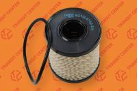 Oljni filter Ford Transit 2006