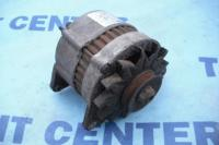 Alternator 2.0 1.6 bencin Ford Transit 1984-1994
