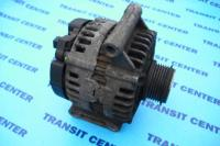 Alternator 150a Ford Transit MK7 2.2 TDCI 2006-2013