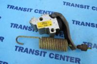 Regulator zavorne sile Ford Transit Connect 2002