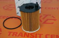 Oljni filter Ford Transit Connect 1.5 1.6
