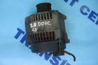 Alternator 100a Ford Transit 2000-2006 2.3 DOHC