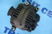 Alternator 105a Ford Transit 2.0 2000-06